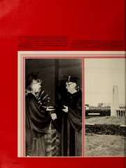 Page 6, 1985 Edition, Troy University - Palladium Yearbook (Troy, AL) online yearbook collection