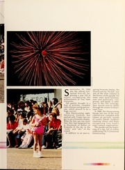 Page 9, 1987 Edition, Troy University - Palladium Yearbook (Troy, AL) online yearbook collection