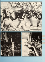 Page 11, 1988 Edition, Troy University - Palladium Yearbook (Troy, AL) online yearbook collection
