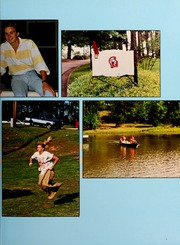 Page 13, 1988 Edition, Troy University - Palladium Yearbook (Troy, AL) online yearbook collection