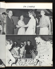 Page 13, 1962 Edition, Walker College - Stars and Bars Yearbook (Jasper, AL) online yearbook collection