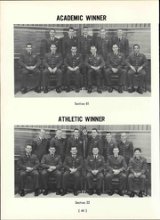 Squadron Officer School - Cogito Yearbook (Montgomery, AL) online yearbook collection, 1962 Edition, Page 66