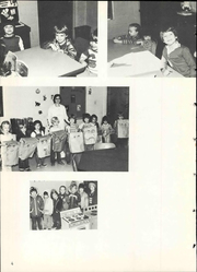 Page 10, 1979 Edition, Franklin Academy - Yearbook (Birmingham, AL) online yearbook collection