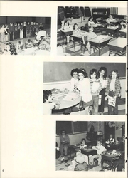 Page 12, 1979 Edition, Franklin Academy - Yearbook (Birmingham, AL) online yearbook collection