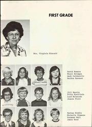 Page 13, 1979 Edition, Franklin Academy - Yearbook (Birmingham, AL) online yearbook collection