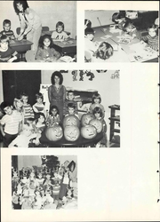 Page 14, 1979 Edition, Franklin Academy - Yearbook (Birmingham, AL) online yearbook collection