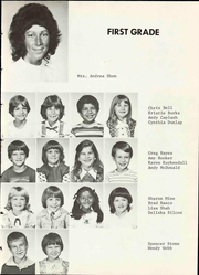 Page 15, 1979 Edition, Franklin Academy - Yearbook (Birmingham, AL) online yearbook collection