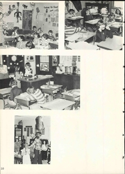 Page 16, 1979 Edition, Franklin Academy - Yearbook (Birmingham, AL) online yearbook collection