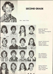 Page 17, 1979 Edition, Franklin Academy - Yearbook (Birmingham, AL) online yearbook collection