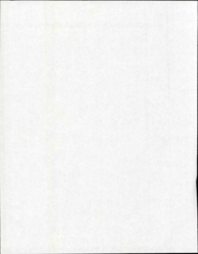 Page 4, 1979 Edition, Franklin Academy - Yearbook (Birmingham, AL) online yearbook collection