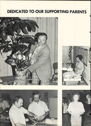 Page 8, 1979 Edition, Franklin Academy - Yearbook (Birmingham, AL) online yearbook collection