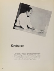 Page 8, 1959 Edition, Upland High School - Hielan Yearbook (Upland, CA) online yearbook collection