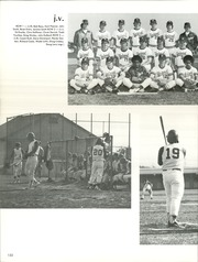 Page 126, 1975 Edition, Upland High School - Hielan Yearbook (Upland, CA) online yearbook collection