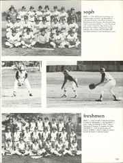 Page 127, 1975 Edition, Upland High School - Hielan Yearbook (Upland, CA) online yearbook collection