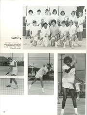Page 128, 1975 Edition, Upland High School - Hielan Yearbook (Upland, CA) online yearbook collection