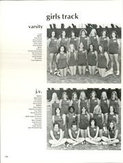 Page 130, 1975 Edition, Upland High School - Hielan Yearbook (Upland, CA) online yearbook collection