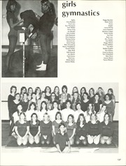 Page 131, 1975 Edition, Upland High School - Hielan Yearbook (Upland, CA) online yearbook collection