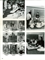Page 162, 1975 Edition, Upland High School - Hielan Yearbook (Upland, CA) online yearbook collection