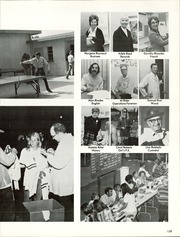Page 163, 1975 Edition, Upland High School - Hielan Yearbook (Upland, CA) online yearbook collection