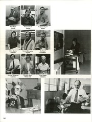 Page 164, 1975 Edition, Upland High School - Hielan Yearbook (Upland, CA) online yearbook collection