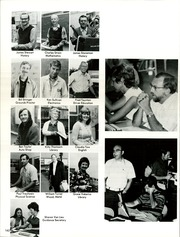 Page 166, 1975 Edition, Upland High School - Hielan Yearbook (Upland, CA) online yearbook collection