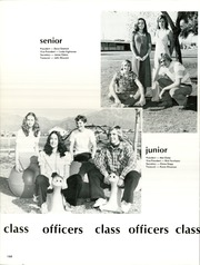 Page 170, 1975 Edition, Upland High School - Hielan Yearbook (Upland, CA) online yearbook collection