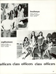 Page 171, 1975 Edition, Upland High School - Hielan Yearbook (Upland, CA) online yearbook collection
