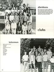 Page 172, 1975 Edition, Upland High School - Hielan Yearbook (Upland, CA) online yearbook collection