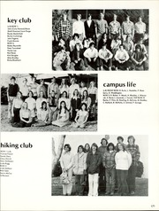 Page 175, 1975 Edition, Upland High School - Hielan Yearbook (Upland, CA) online yearbook collection