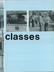 Page 179, 1975 Edition, Upland High School - Hielan Yearbook (Upland, CA) online yearbook collection