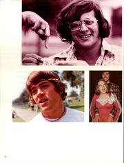 Page 20, 1975 Edition, Upland High School - Hielan Yearbook (Upland, CA) online yearbook collection