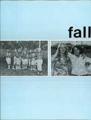 Page 22, 1975 Edition, Upland High School - Hielan Yearbook (Upland, CA) online yearbook collection