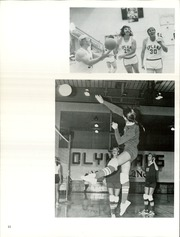 Page 26, 1975 Edition, Upland High School - Hielan Yearbook (Upland, CA) online yearbook collection