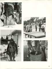 Page 27, 1975 Edition, Upland High School - Hielan Yearbook (Upland, CA) online yearbook collection