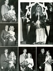 Page 30, 1975 Edition, Upland High School - Hielan Yearbook (Upland, CA) online yearbook collection