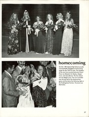Page 31, 1975 Edition, Upland High School - Hielan Yearbook (Upland, CA) online yearbook collection