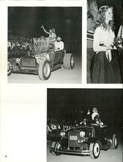 Page 32, 1975 Edition, Upland High School - Hielan Yearbook (Upland, CA) online yearbook collection