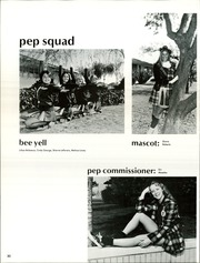 Page 34, 1975 Edition, Upland High School - Hielan Yearbook (Upland, CA) online yearbook collection