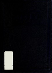 1924 Edition, Spring Hill College - Torch Yearbook (Mobile, AL)