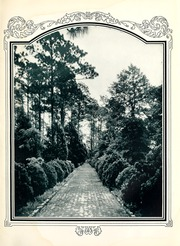 Page 15, 1927 Edition, Spring Hill College - Torch Yearbook (Mobile, AL) online yearbook collection