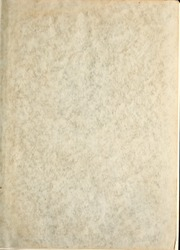 Page 3, 1927 Edition, Spring Hill College - Torch Yearbook (Mobile, AL) online yearbook collection