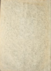 Page 4, 1927 Edition, Spring Hill College - Torch Yearbook (Mobile, AL) online yearbook collection