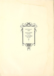 Page 6, 1927 Edition, Spring Hill College - Torch Yearbook (Mobile, AL) online yearbook collection