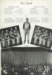 Page 12, 1942 Edition, Jackson County High School - Reminder Yearbook (Scottsboro, AL) online yearbook collection