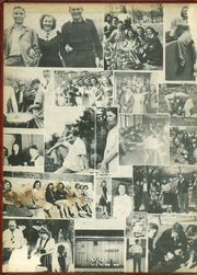 Page 2, 1942 Edition, Jackson County High School - Reminder Yearbook (Scottsboro, AL) online yearbook collection