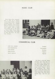 Page 23, 1942 Edition, Jackson County High School - Reminder Yearbook (Scottsboro, AL) online yearbook collection