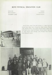 Page 26, 1942 Edition, Jackson County High School - Reminder Yearbook (Scottsboro, AL) online yearbook collection