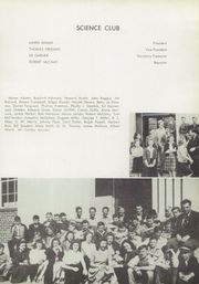 Page 27, 1942 Edition, Jackson County High School - Reminder Yearbook (Scottsboro, AL) online yearbook collection