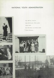 Page 28, 1942 Edition, Jackson County High School - Reminder Yearbook (Scottsboro, AL) online yearbook collection