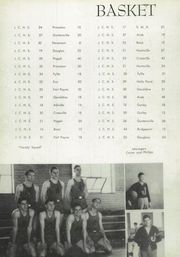 Page 32, 1942 Edition, Jackson County High School - Reminder Yearbook (Scottsboro, AL) online yearbook collection